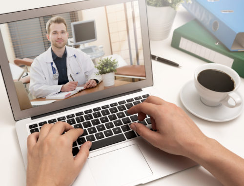 Leading EAP Provider Partners to Offer Telehealth Services